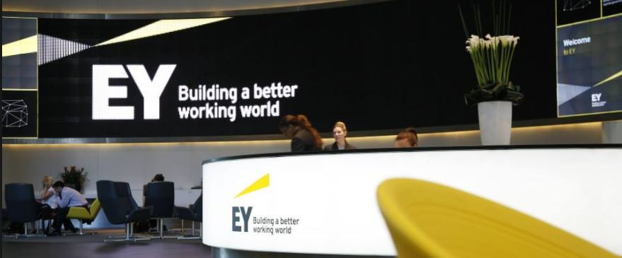 EY Office