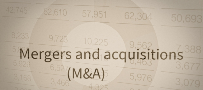 Telfer MBA Conference Series — Challenges and Opportunities in Mergers and Acquisitions (M&A)