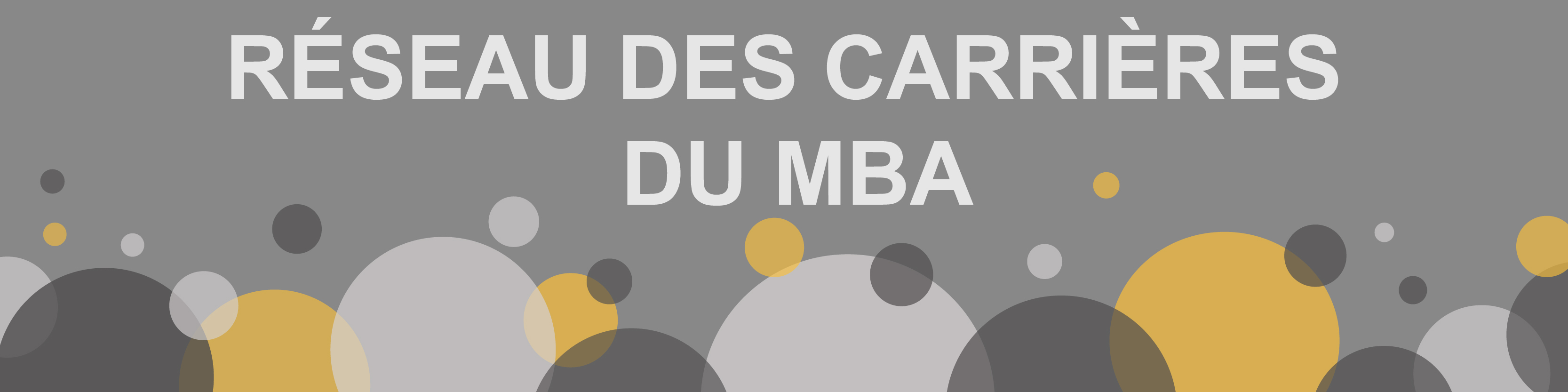 MBA event header