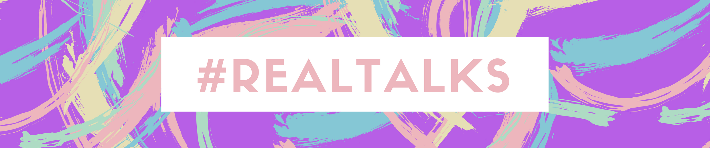 WMN : #REALTALKS - The Mix (en anglais)