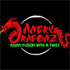 Angry Dragonz logo