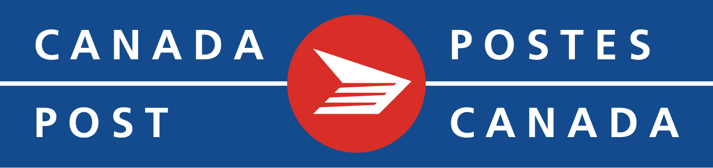 Information Session: Canada Post