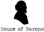 House of Barons