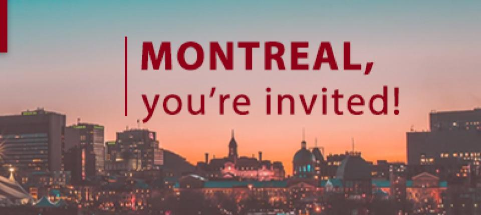 uOttawa Montreal Alumni Event: 2019 Election Results – What ...